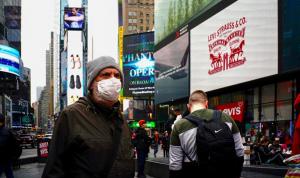 في نيويورك.. لا وفيات بكورونا خلال 24 ساعة لأول مرة