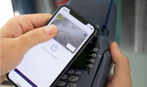 """هل تستخدمون تقنية """"NFC"""" في هواتفكم؟"""