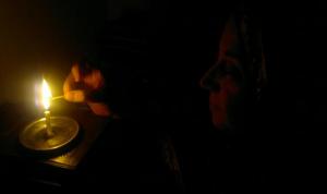 لا كهرباء للفقراء