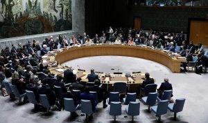 البنتاغون: زيادة الحشد العسكري الروسي قرب حدود أوكرانيا