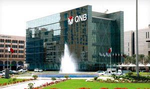 تراجع أرباح أكبر مصارف قطر والمنطقة جرّاء كورونا