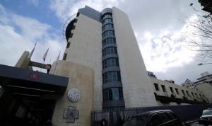 خاص IMLebanon: مستشفى الروم يعزُل 20 طبيباً وممرضاً!