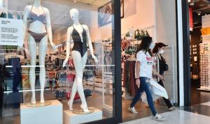 """الأزمة """"تُعرّي"""" لبنان من """"العلامات التجارية"""""""