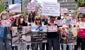 لبنان آخر ساحات اختبار الصبر الإيراني