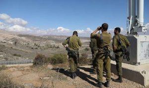 """إسرائيل تطالب مجلس الأمن بالتصرف ضد """"تموضع إيران"""" في سوريا"""