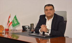 طوني الراعي: لا ثقة بالسلطة لكننا سنساند أهلنا في لبنان