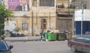 الفقر وتداعياته: سرقاتٌ بالجملة والمفرّق في طرابلس والشمال
