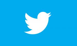 """""""تويتر"""" يحظر حساب الناطق العسكري باسم """"سرايا القدس"""""""