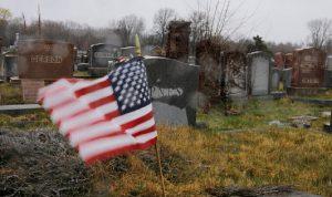 1000 وفاة بكورونا يوميا في الولايات المتحدة