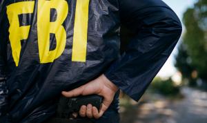 """الـ""""FBI"""" سيشارك في التحقيقات بشأن انفجار بيروت"""