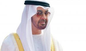 إسرائيل لن تضم أراضي فلسطينية بموجب اتفاق السلام مع الإمارات