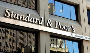"""""""ستاندرد آند بورز"""": انفجار المرفأ سيُعمّق أزمة لبنان الاقتصادية"""