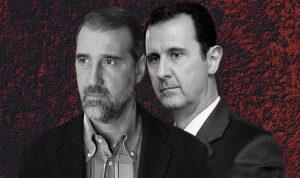 شركات وهمية.. هكذا يتهرب الأسد من العقوبات