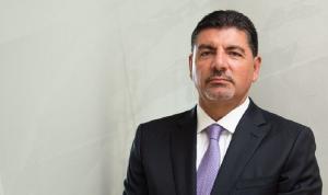 بهاء الحريري: لتنفيذ خطة إصلاحية شاملة