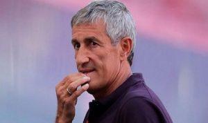 """بعد الهزيمة التاريخية… رونالد كومان """"مرشح"""" لتدريب برشلونة"""