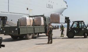 حرب المصالح على أرض لبنان… أشرس من هدير البوارج