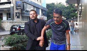 عدد كبير من المفقودين بعد انفجار مرفأ بيروت