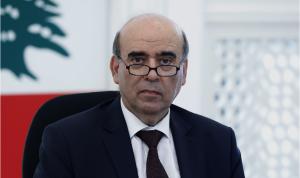 وهبة: باب الخليج لم يُقفل بوجه لبنان