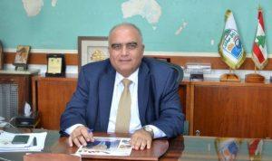 رئيس بلدية زوق مكايل: لاخراج المواد المنتهية الصلاحية من نطاق المعمل