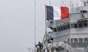 فرنسا تعزز وجودها العسكري في المتوسط