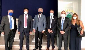 """شركة """"سيمنز"""" تعرض المساعدة على اللبنانيين"""