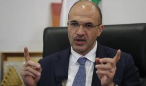 وزير الصحة: عدد شهداء انفجار بيروت قد يصل إلى 200