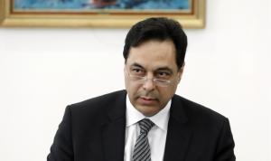 حكومة دياب تهتز… وتوتر في الشارع لليوم الثاني