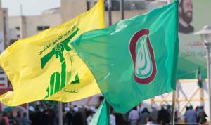 """""""الثنائي"""" يرحب بعودة الحريري الى رئاسة الحكومة في أي وقت"""