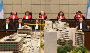 """الخوف يلف لبنان.. ماذا سيحصل بعد صدور """"حكم الحريري""""؟"""