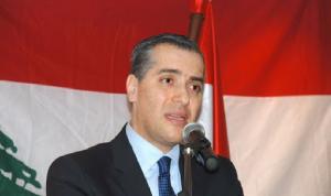 مصطفى أديب الأوفر حظًا لرئاسة الحكومة… من هو؟