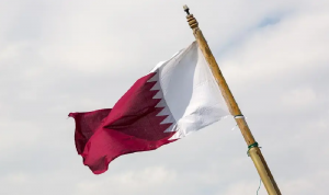 قطر: بيان الكويت خطوة مهمة نحو حل الأزمة الخليجية