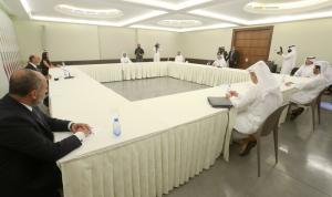جعجع: لا مساعدات للبنان من دون تنفيذ الإصلاحات