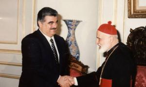 الكنيسة والمحكمة الدولية… العدالة لحماية الإنسان ولبنان