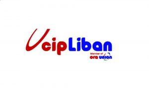 """""""أوسيب لبنان"""" يأسف لتراجع الحريات الاعلامية"""