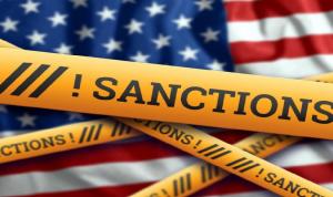 هذا موعد العقوبات الأميركية الجديدة على السياسيين!