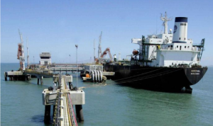 الولايات المتحدة تحتجز 4 شحنات وقود إيرانية في طريقها إلى فنزويلا