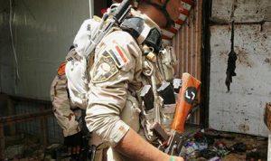 انفجار في العراق ومعلومات عن استهداف ديبلوماسيين