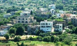 23 إصابة جديدة بكورونا في عكار وحالتا وفاة