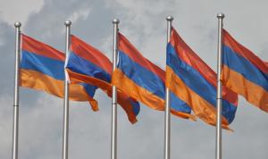 رئيس البرلمان الأرميني يرد على اتهامه بالتجسس لصالح تركيا