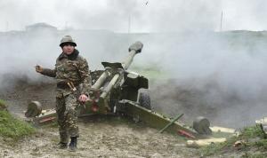 حرب على الأبواب بين أرمينيا وأذربيجان.. وتركيا تتدخّل!