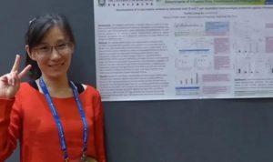 عالمة صينية: كورونا صُنع في الصين
