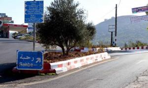 56 إصابة بكورونا في بلدة رحبة