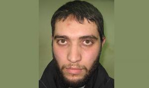 الجيش يعمم صورة عضو في خلية خالد التلاوي