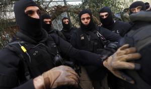 """هكذا فُكِّكت خلية كفتون: """"داعش"""" تعتمد أساليب جديدة"""