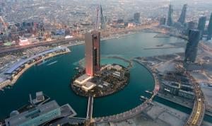 """في البحرين.. إحباط """"مخطط إرهابي"""" مدعوم من """"الحرس الثوري"""""""