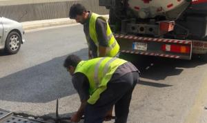 هذا ما طلبه عبود من مصلحة الهندسة في بلدية بيروت
