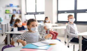 رابطة الثانوي: لا عودة إلى الثانويات قبل تأمين اللقاح للأساتذة