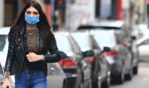 """17110 حالات شفاء من """"كورونا"""" في لبنان"""