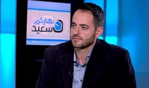 """إدمون ساسين: """"العفوجريمة إذا شمل أي متورط بدم عسكري أو مدني"""""""