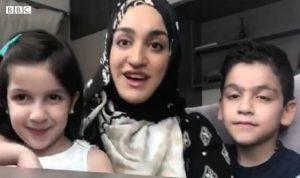 """أم لبنانية: """"أتقاسم الدواء بين ابني وابنتي"""""""